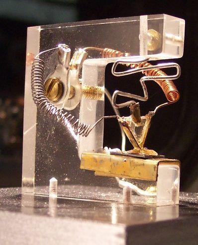 Первые транзисторы картинки, таллинна учение свет